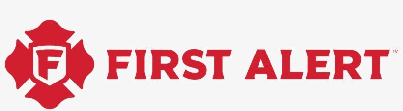 FirstAlert