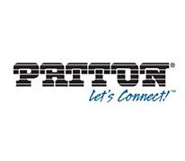 Patton Inalp