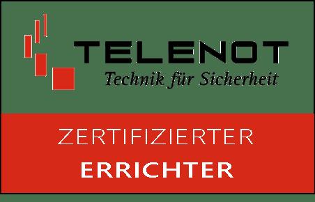 Telenot