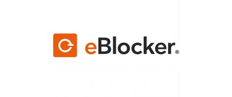 eBlocker