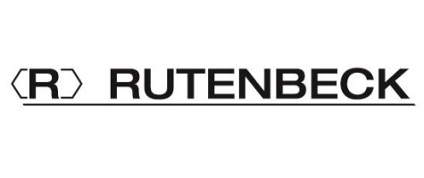 Rutenbeck