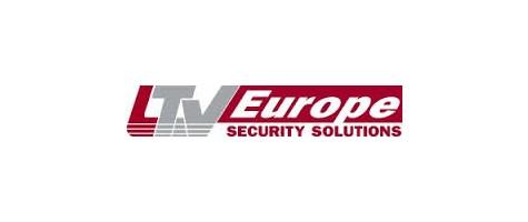 LTV Europe