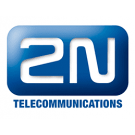 2N Telecommunications Onlineshop
