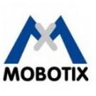 MOBOTIX | Kameratechnologie | Experten-Shop