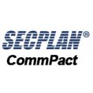 Secplan CommPact