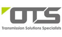 OT Systems