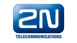 2N Telecommunications