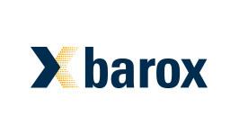 barox Kommunikation