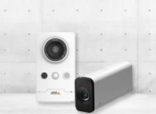 Cube Kameras