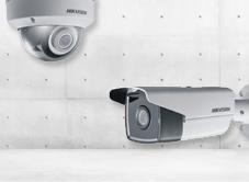 H265 Kameras