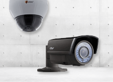 HD SDI Kameras