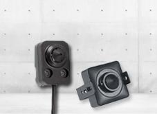 Mini Kameras