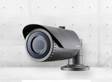 Multisignal Kameras