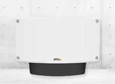 Radardetektoren