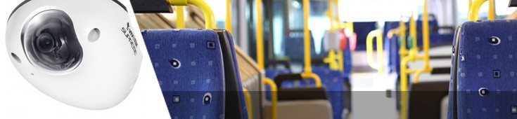 Bus & Bahn Überwachung