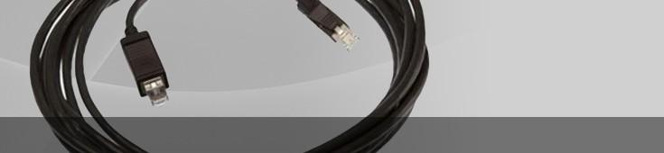 CAT 6 Kabel