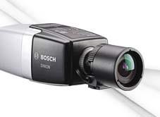 Videoanalyse Kameras