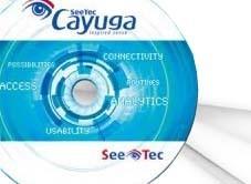 Videoanalyse Software
