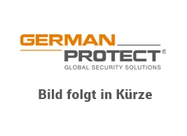 Metz Connect BTR E-DAT Industry IP67 V6 Kabelkupplung