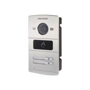HIKVision DS-KV8202-IM IP Videotürstation 720p HD IP65