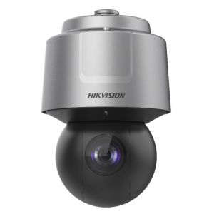 HIKVision DS-2DF6A236X-AEL(T3) IP PTZ Kamera 2MP