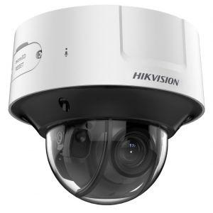 HIKVision iDS-2CD7546G0-IZHSYR Netzwerk Dome 4MP