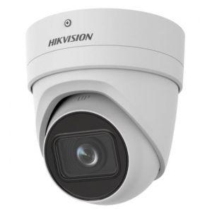 Hikvision DS-2CD2H46G2-IZS(2.8-12mm)(C) IP Turret Kamera