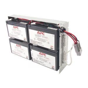 APC USV, zbh.RBC23 Ersatzakku für SU1000(A1000)RMI2U