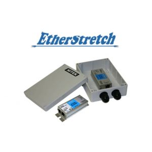 Nitek EL1500UW Ethernet, PoE Extender