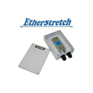 Nitek ET1500CW Ethernet, PoE Extender