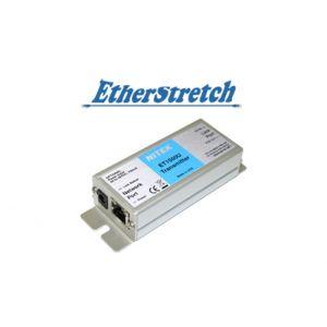 Nitek ET1500U Ethernet, PoE Extender