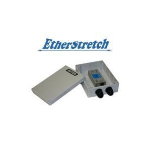 Nitek ET1500UW Ethernet, PoE Extender