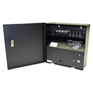 Nitek PV424 Video-, Spannungs- und Daten- Empfänger
