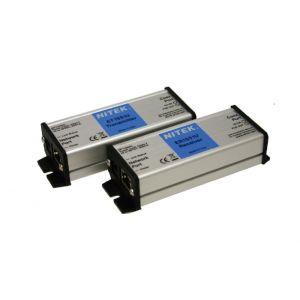 Nitek EL1551U-P Ethernet Extender