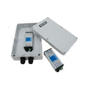 Nitek EL1551UW Ethernet Extender