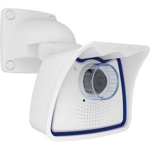 Mobotix Mx-M26B-6D119 IP Box Überwachungskamera 6MP