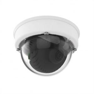 Mobotix Mx-v26B-6D036 IP Dome Überwachungskamera 6MP