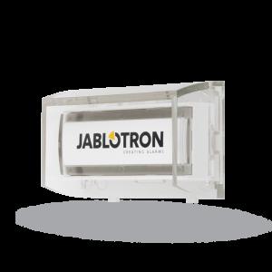 Jablotron JA-159J Funk-Klingeltaster