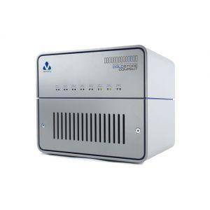 Hanwha Techwin Network Attached Storage CSTORE8-C (NAS)