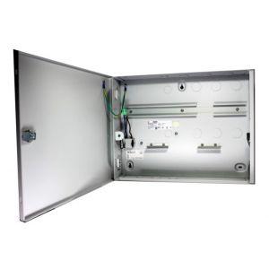 BOSCH AEC-AMC2-UL1 Metall- Gehäuse für Stromversorgung