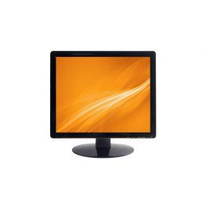"ENEO VM-HD15P 15"" (38cm) LCD Monitor HD"
