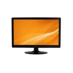 """ENEO VM-FHD22P 22"""" (56cm) LCD Monitor FHD"""
