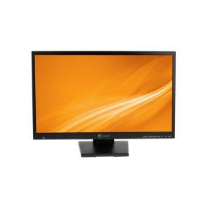 """ENEO VM-FHD22M 22"""" (56cm) LCD Monitor FHD"""
