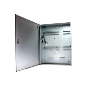 BOSCH AEC-AMC2-UL2 Metall Gehäuse für Stromversorgung