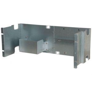 BOSCH AEC-PANEL19-UPS Montageblech