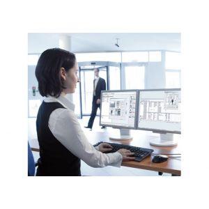 BOSCH ASL-APE3P-XPRO Software APE