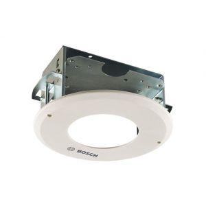 Bosch Deckeneinbauset NDA-FMT-MICDOME