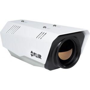 FLIR FC-690-O-PS IP Wärmebild Kamera Outdoor