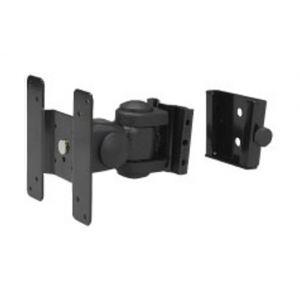 Bosch Wandhalterung UMM-LW-30B, schwarz