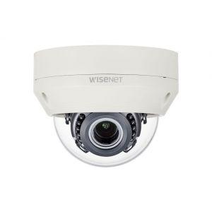 Hanwha Techwin HCV-7070RA AHD Fix Dome Kamera 4 MP Full HD Outdoor